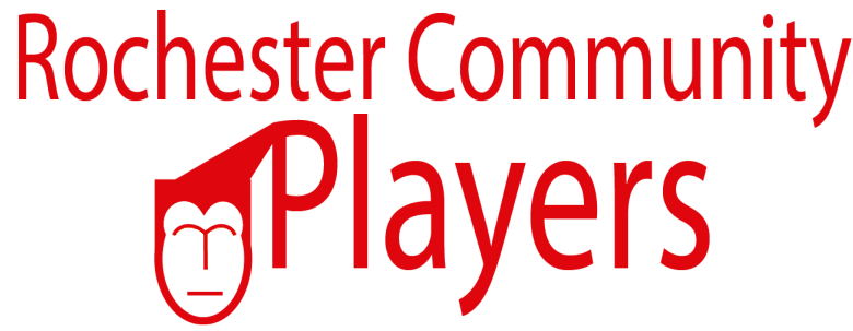 Rochester Community Players